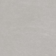 Torso Gris 33,3x33,3