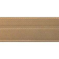 Couture Passerelle Zocalo 12,5x29,5 (под заказ)
