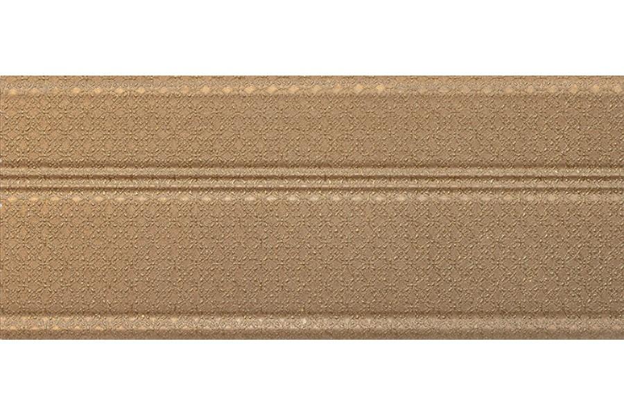 Купить Couture Passerelle Zocalo 12,5X29,5 (Под Заказ)
