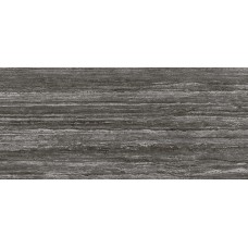 Italian Icon Vein Cut Black 78,5x178,5 Lapp Lux Rett (под заказ)
