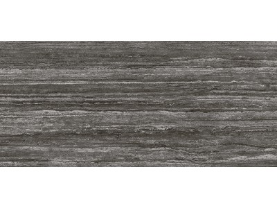 Italian Icon Vein Cut Black 78,5x178,5 Lapp Lux Rett (под заказ)