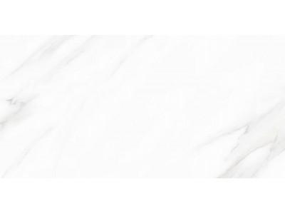 Керамогранит NAPOLI Bianco Polished 60x120