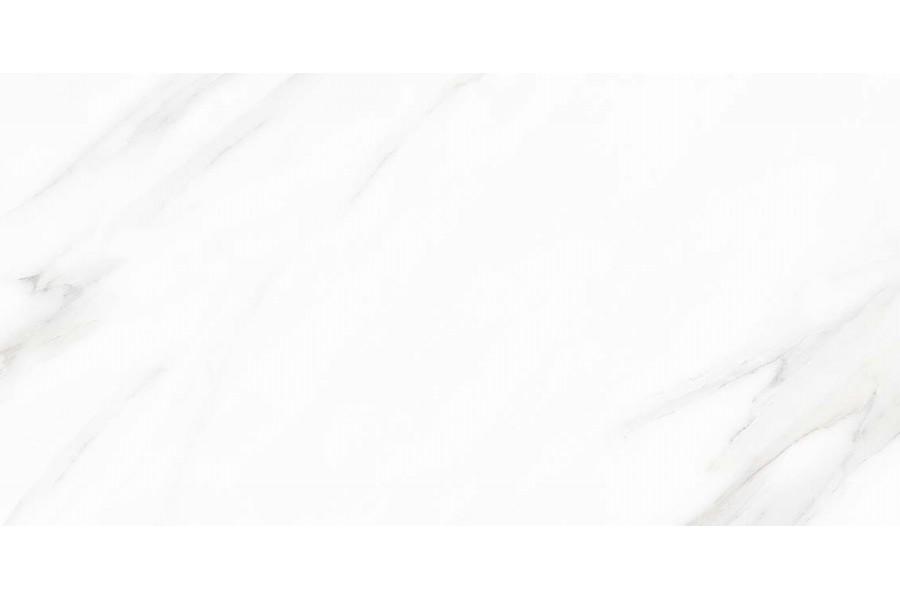 Купить Керамогранит Napoli Bianco Polished 60X120