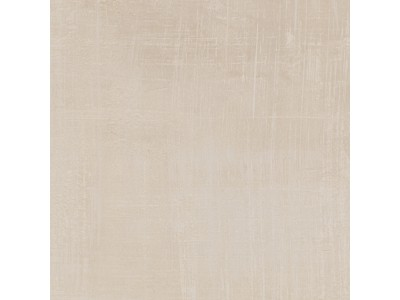 City Pav. Beige 45x45