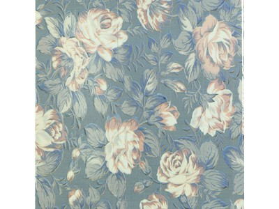 Romance Greco Azul Brillo 31,6x31,6