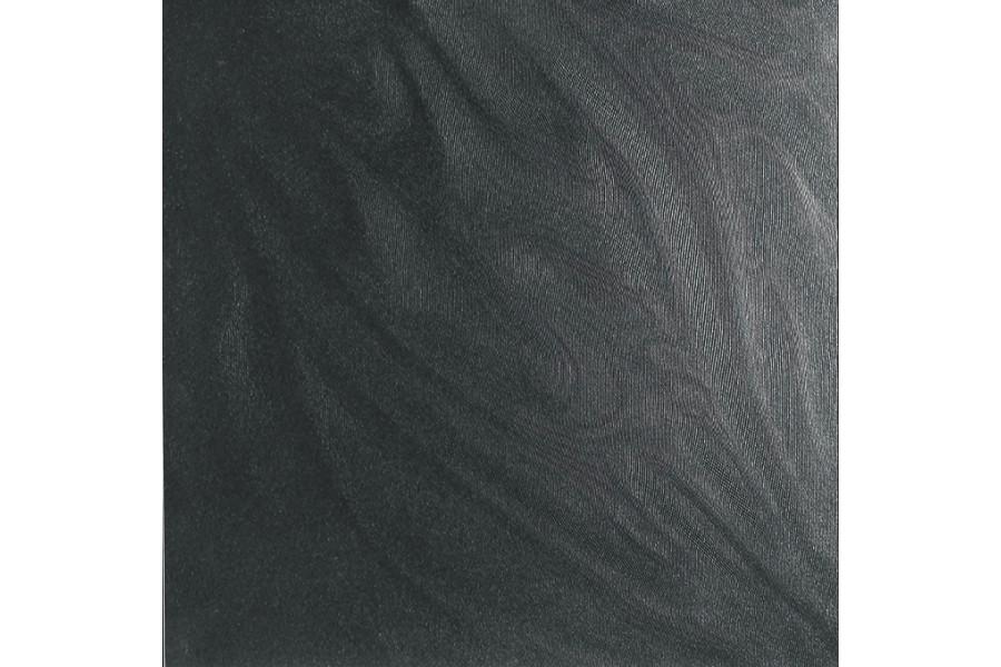 Купить Reflection Black Rect 60X60