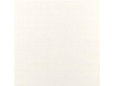 ADORE/CROMA WHITE 45x45