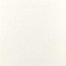 Adore/Croma White 45 x 45