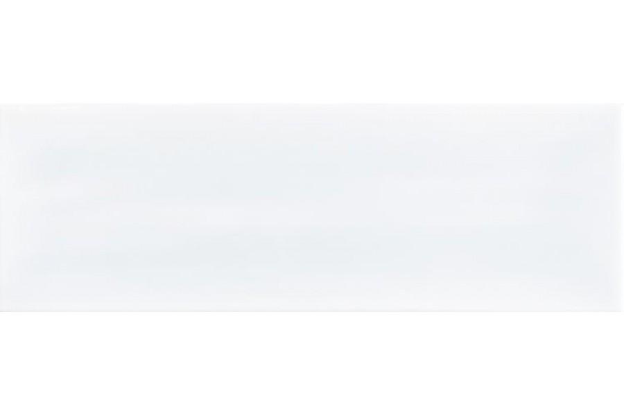 Купить Aria White 10X30
