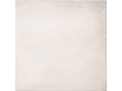 Керамогранит MONTBLANC White 45x45