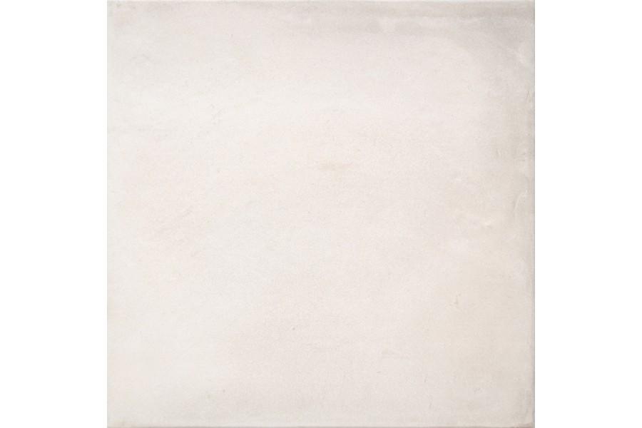 Купить Керамогранит Montblanc White 45X45