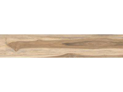 Woodland Natural 23,3x120