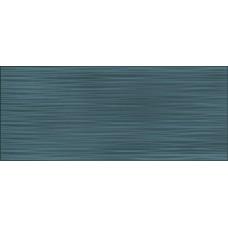 Vitra Blue Dunes 25x60