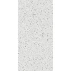 Pietrosa Sand Full Lappato 60x120