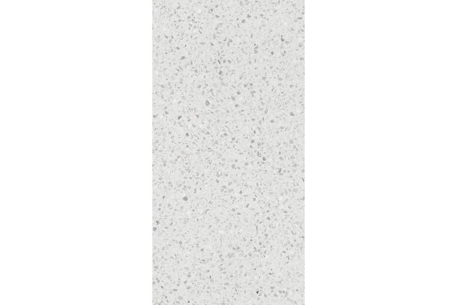 Купить Pietrosa Sand Full Lappato 60X120