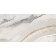Керамогранит CLOUD Latte High Glossy 60x120