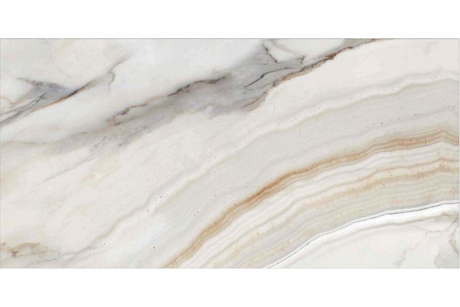 Купить Керамогранит Cloud Latte High Glossy 60X120