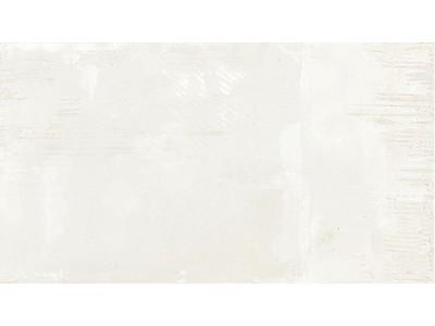 Antibes Blanco 33,3x60