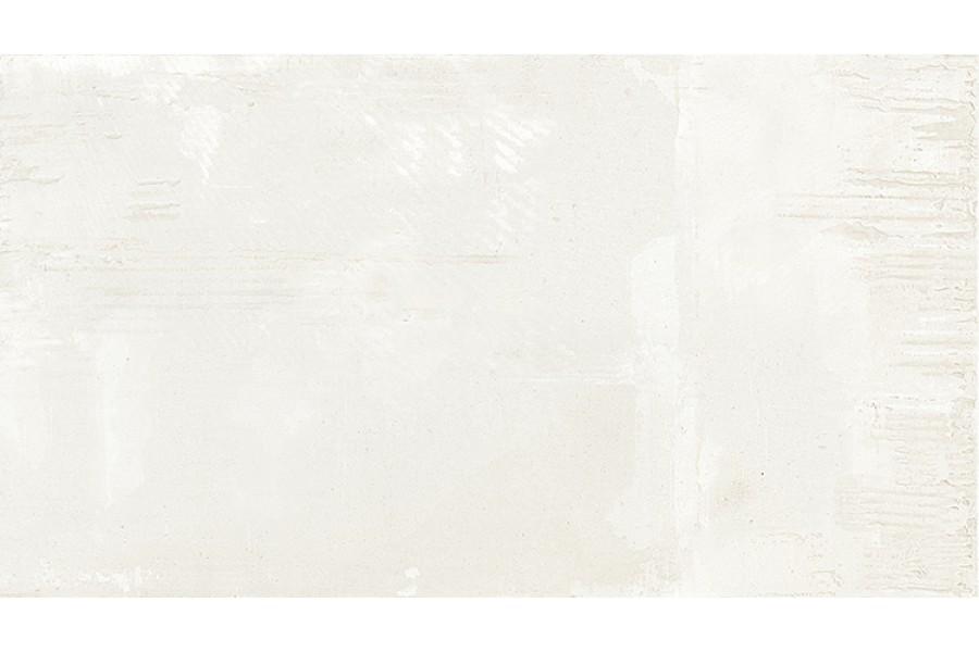 Купить Antibes Blanco 33,3X60