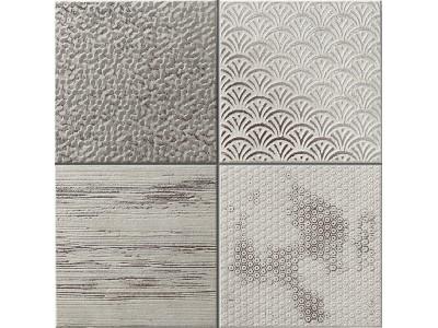 Rust Grey 44,2x44,2