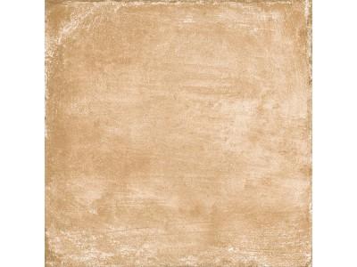 Karisa Miel Antislip Porc. 33,3x33,3