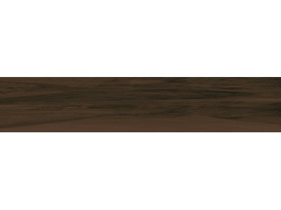 Jackson Wengue Porc.15,3х58,9