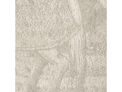 Concrete Affresco Rett Beige 60x60