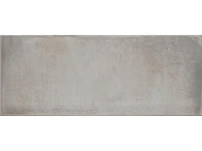 Настенная плитка MONTBLANC Pearl 20x50