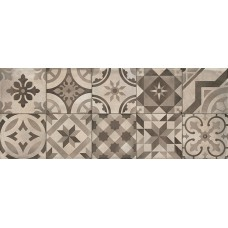 Настенная плитка MONTBLANCl Decor Pearl 20x50