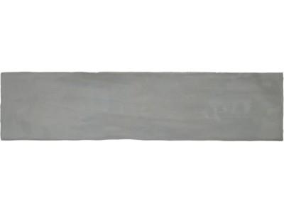 Керамогранит COLONIAL Grey Brillo 7,5x30