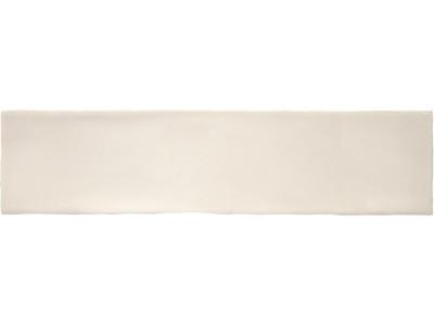 Керамогранит COLONIAL Ivory Brillo 7,5x30