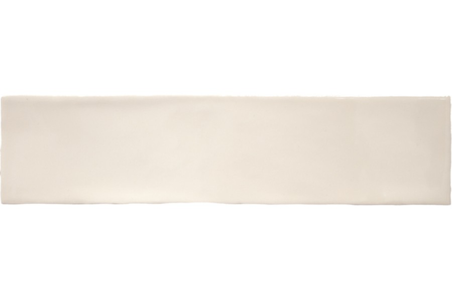 Купить Керамогранит Colonial Ivory Brillo 7,5X30