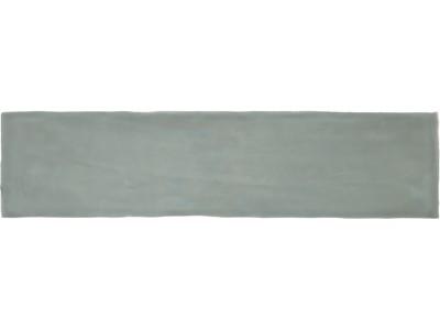 Керамогранит COLONIAL Jade Brillo 7,5x30