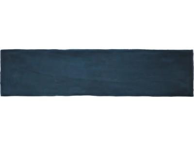 Керамогранит COLONIAL Marine Brillo 7,5x30