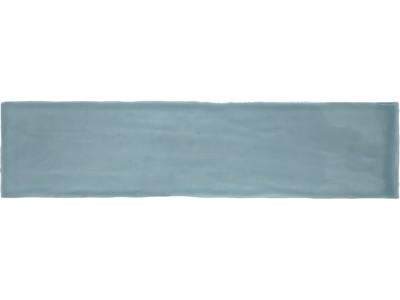 Керамогранит COLONIAL Sky Brillo 7,5x30