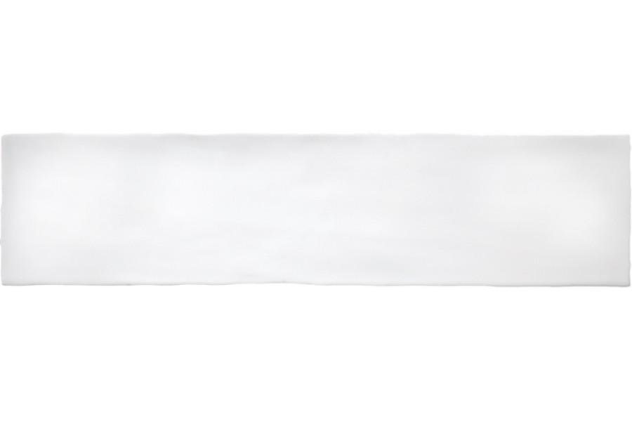 Купить Керамогранит Colonial White Brillo 7,5X30
