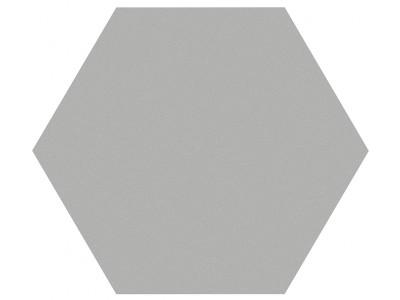 Hexa Pearl 23,2x26,7