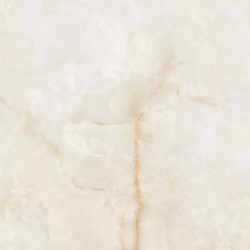 Marble Alabastro-R 59,3x59,3 (под заказ)