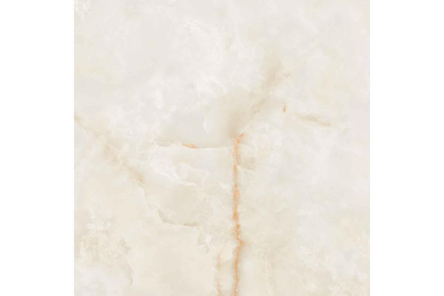 Купить Marble Alabastro-R 59,3X59,3 (Под Заказ)