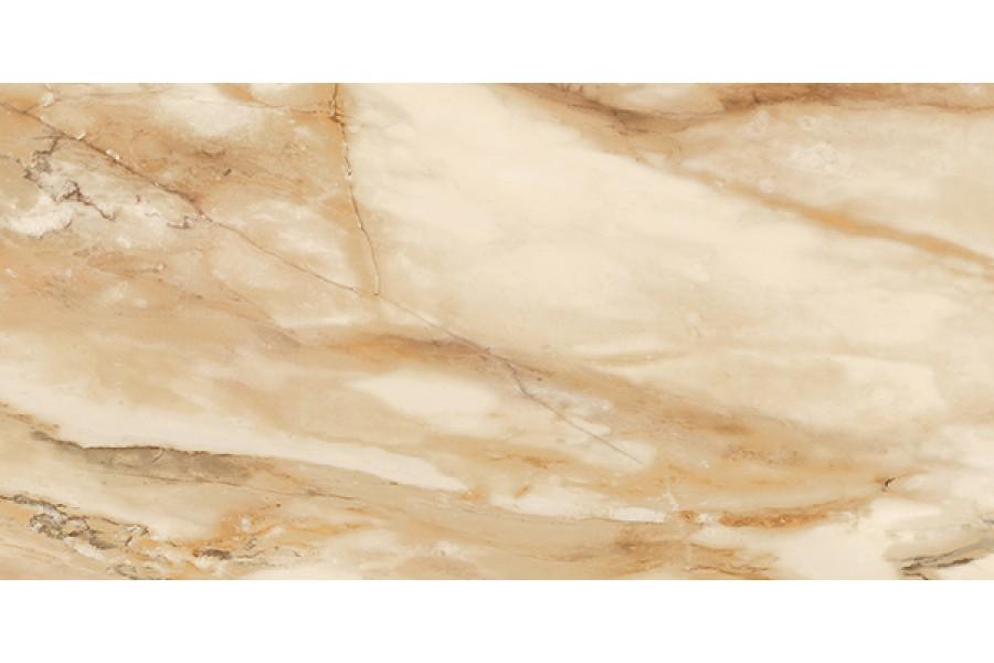 Купить Marble Giallo-R Siena 44,3X89,3