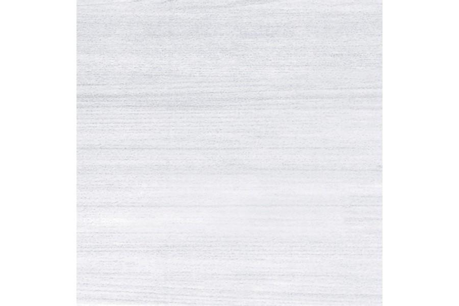 Купить Layers Gris 44,5X44,5