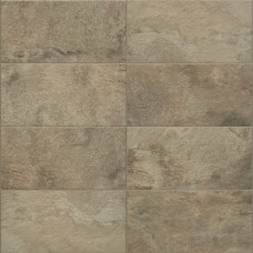 Slate Nat-Rett Beige-Ruggine 39,6x79,4