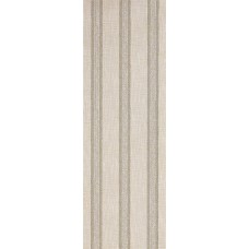 Hermes Lines Decor Bone 30x90