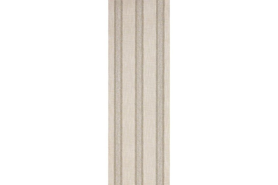 Купить Hermes Lines Decor Bone 30X90