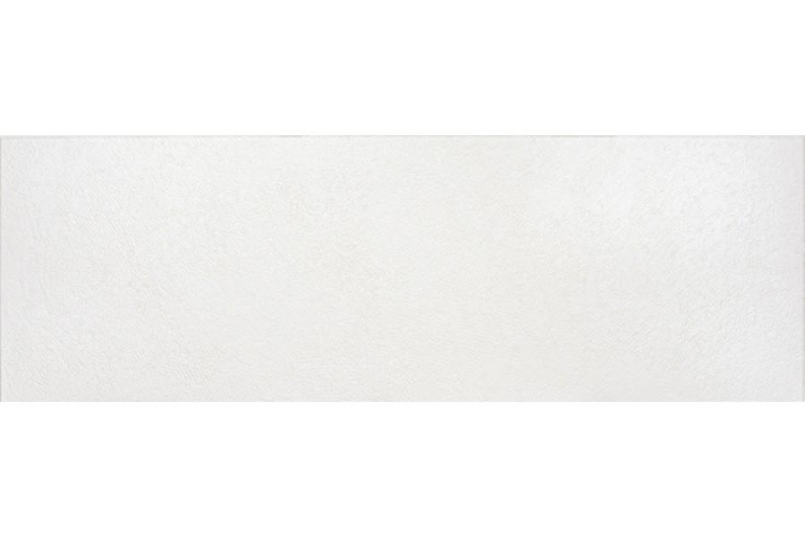 Купить Project White 30X90