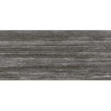 Italian Icon Vein Cut Black 80x180 Nat- Rett (под заказ)