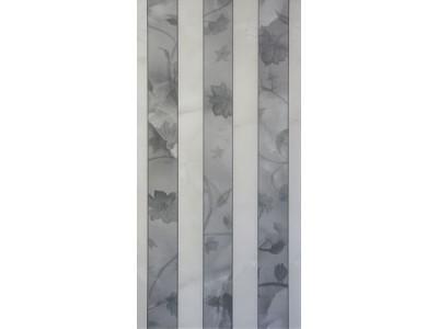 Cardinale II Gris Atelier 30 x 60