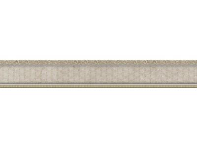 Venecia Oro-Beige Moldura 3,5x25