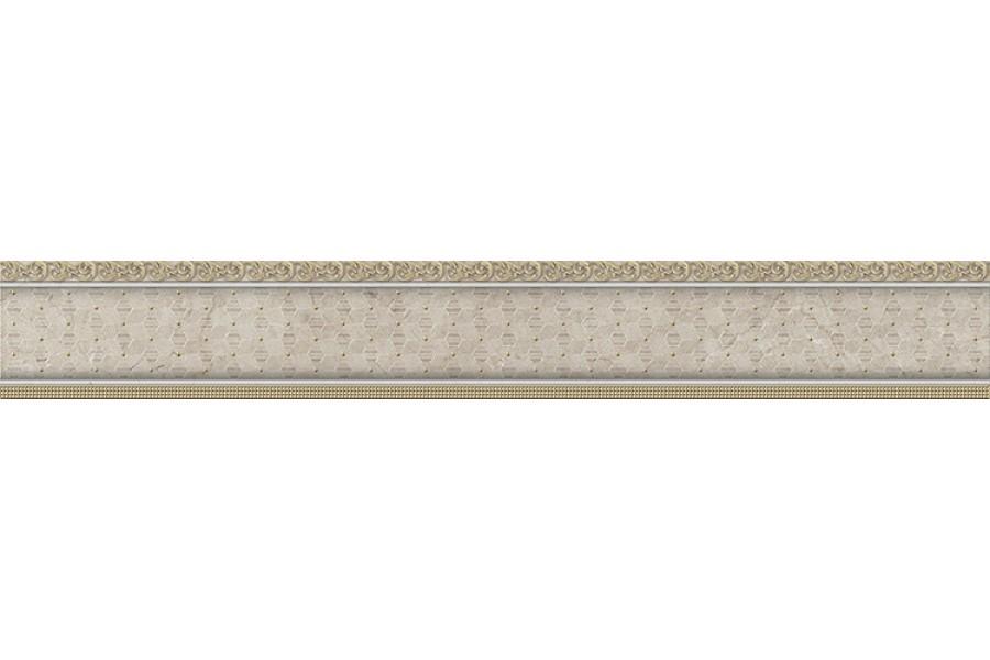Купить Venecia Oro-Beige Moldura 3,5X25