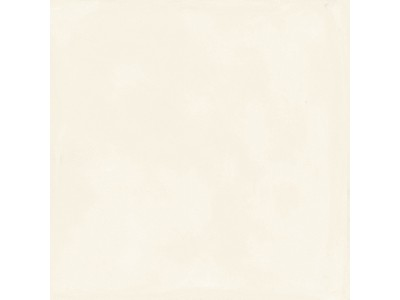 Felu Marfil 33,3x33,3